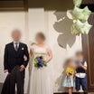 絶対やってよかった結婚式の工夫  バルーンの使い道