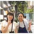 ◉神奈川県茅ヶ崎市◉ゆるっと楽しい子育てしてしませんか?初めてでも出来る!茅ヶ崎子育ておうちパンとかんたんおやつの教室  kokotto