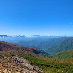 画像 紅葉の那須岳へ の記事より 18つ目