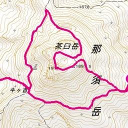 画像 紅葉の那須岳へ の記事より 11つ目
