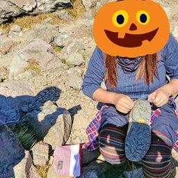 画像 紅葉の那須岳へ の記事より 17つ目