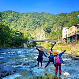 画像 紅葉の那須岳へ の記事より 7つ目