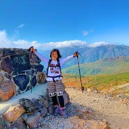 画像 紅葉の那須岳へ の記事より 24つ目