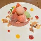 北海道旅行ラスト☆食欲の質が変わってきました!の記事より