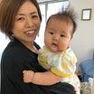 ママも嬉しい♡赤ちゃん連れも大歓迎の美容室