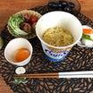 今朝の朝食はカップ麺!栄養士的視点でカップ麺を検証