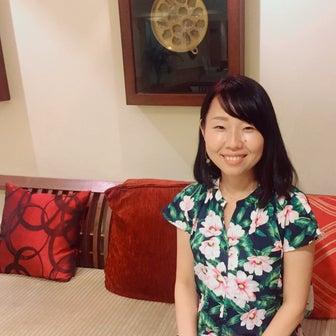 【沖縄移住】ランカウイ島のホテルでウェルカムディナー