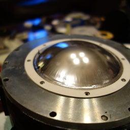 画像 ジュラルミン金属を振り返る の記事より 1つ目