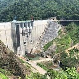 画像 八ツ場ダムが水害防止したという嘘を書き散らしている悪質な日本人の世論。 の記事より