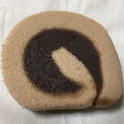 画像 博多阪急で買ったお菓子たち の記事より 4つ目