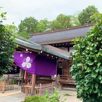 奈良、三輪坐恵比須神社。