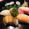 白河市にあるランチ&居酒屋&寿司屋『すし酒屋 双葉』さんの法要料理レポート