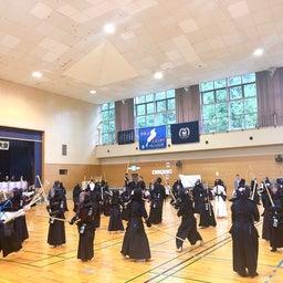 画像 第18回石山寺紫式部杯女子剣道大会 の記事より 25つ目