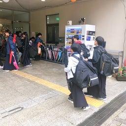 画像 第18回石山寺紫式部杯女子剣道大会 の記事より 23つ目