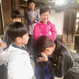 画像 第18回石山寺紫式部杯女子剣道大会 の記事より 18つ目