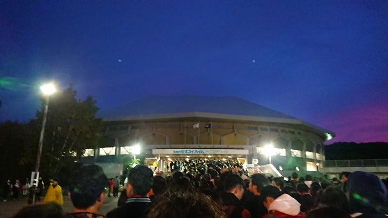 真駒内 アイスアリーナ イベント