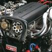 4AG 20バルブエンジン制作・まずはパーツ物色ね。