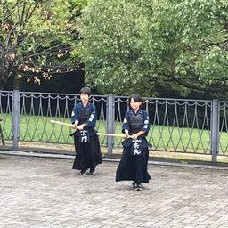 画像 第18回石山寺紫式部杯女子剣道大会 の記事より 27つ目