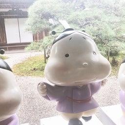 画像 第18回石山寺紫式部杯女子剣道大会 の記事より 13つ目