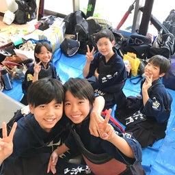 画像 第18回石山寺紫式部杯女子剣道大会 の記事より 28つ目