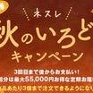 一発で90000円相当ゲット!ネスレの超お得なキャンペーン