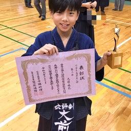 画像 第18回石山寺紫式部杯女子剣道大会 の記事より 29つ目