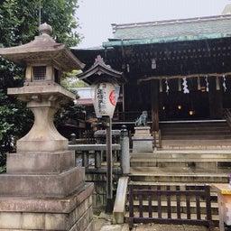 画像 上野恩賜公園の神社仏閣に。 の記事より 10つ目