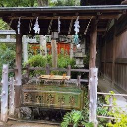 画像 上野恩賜公園の神社仏閣に。 の記事より 11つ目