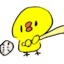 青山先生どうぶつの森10/14更新