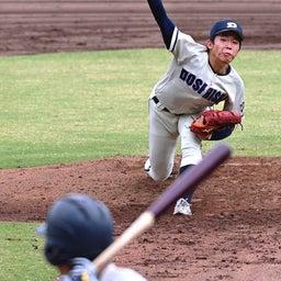 画像 関西学生野球連盟 秋季リーグ戦 第7節 京都大学×同志社大学 の記事より 10つ目