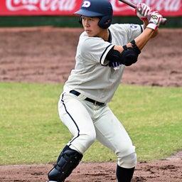 画像 関西学生野球連盟 秋季リーグ戦 第7節 京都大学×同志社大学 の記事より 3つ目