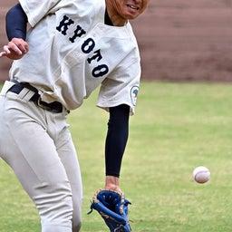 画像 関西学生野球連盟 秋季リーグ戦 第7節 京都大学×同志社大学 の記事より 9つ目