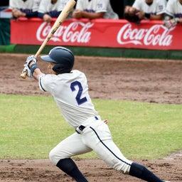画像 関西学生野球連盟 秋季リーグ戦 第7節 京都大学×同志社大学 の記事より 6つ目