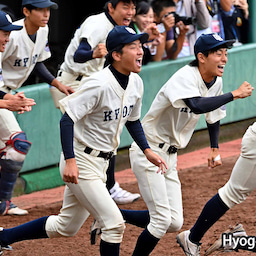 画像 関西学生野球連盟 秋季リーグ戦 第7節 京都大学×同志社大学 の記事より 13つ目