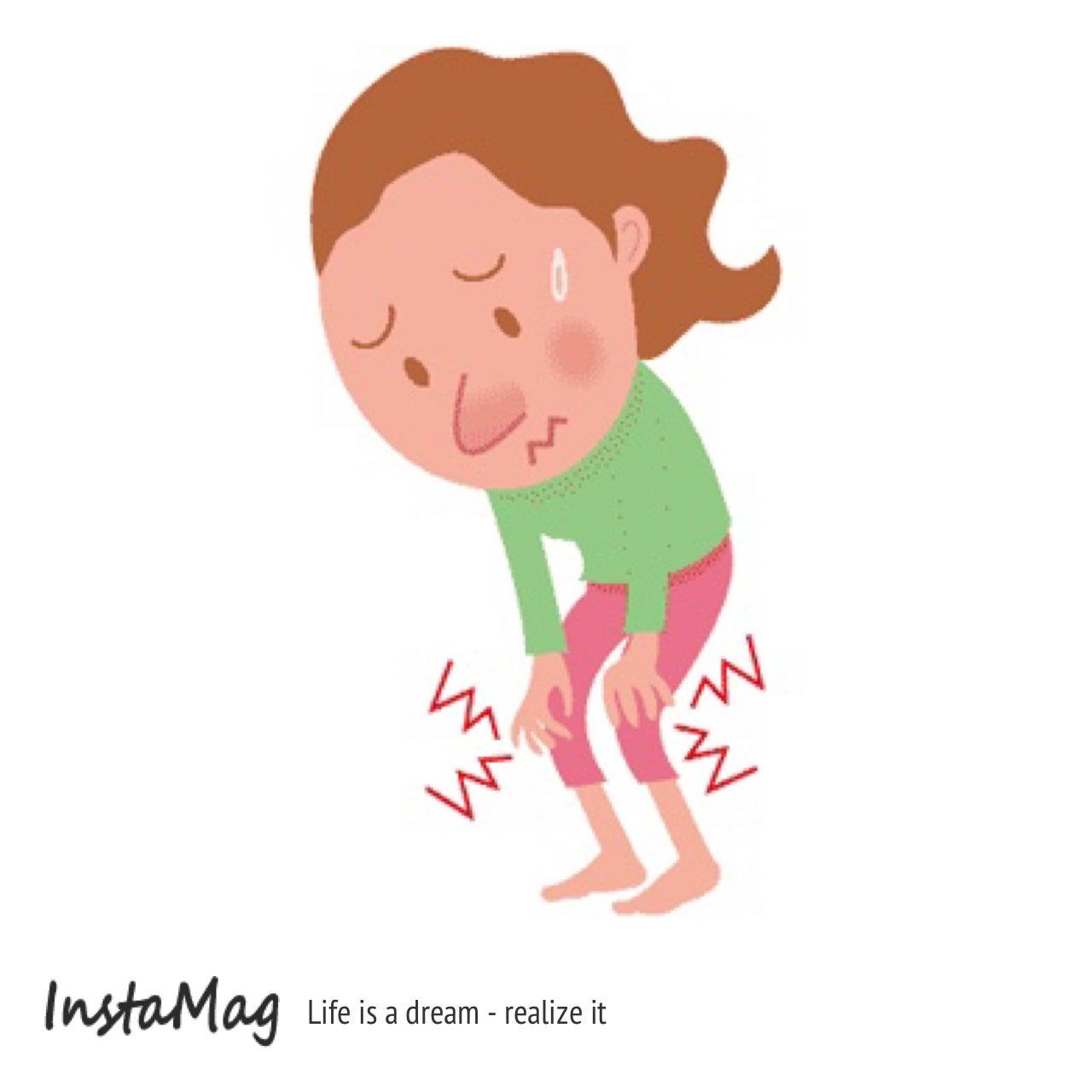 関節性リウマチの話 1