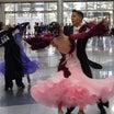 【大会結果】第129回東京六大学競技ダンス選手権大会