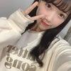 ドラフト3期研究生坂本夏海(´-`).。oO(握手会とまいちさん)の画像