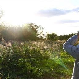 画像 今年も秋空の下で「映画関係者いも煮会」開催 by 山形県興行組合 の記事より 34つ目