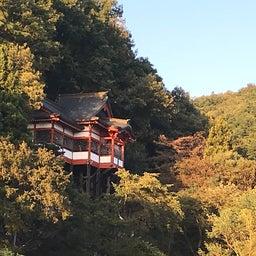 画像 今年も秋空の下で「映画関係者いも煮会」開催 by 山形県興行組合 の記事より 35つ目