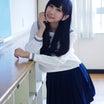 小日向くるみさん撮影会(0609)