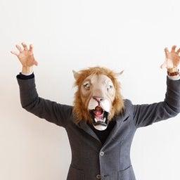 画像 ライオン先生の本当の幸せとは何か?を本気で考えてみました。 の記事より 17つ目