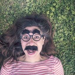 画像 ライオン先生の本当の幸せとは何か?を本気で考えてみました。 の記事より 10つ目