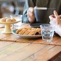 【キネシオロジー】身体に聞いて心を調整する!3分でお悩み解決セッション☆カフェキネシについて