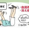ベルズ目黒 4th  Anniversary♡の画像