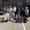10/13(日)北浦和公園ボランティアの画像