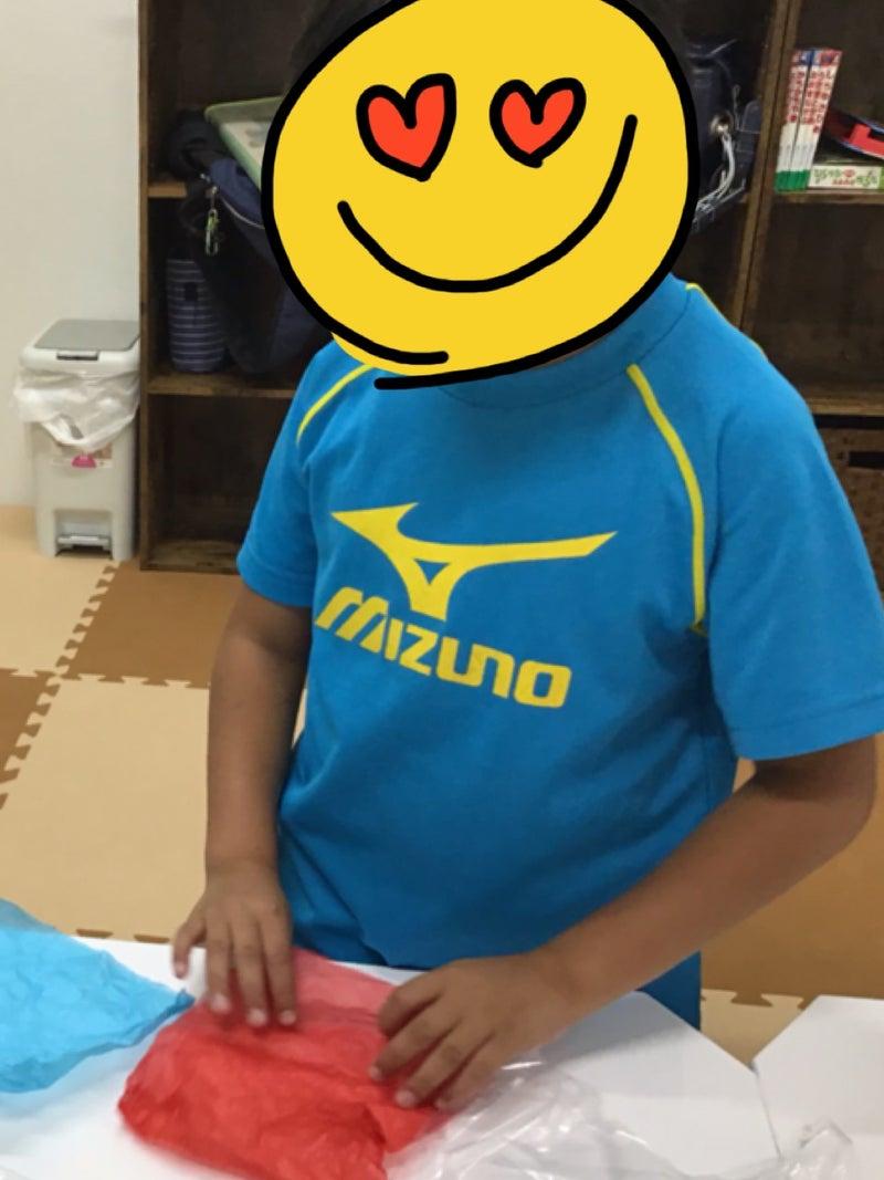 o0960128014615145948 - ☆10月の製作の様子 toiro根岸☆