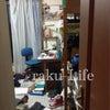 大学男子のお部屋を大改造の画像
