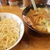 ラーメン大好きPart⑨★大勝軒の変わった?つけ麺の画像