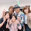 はづき虹映先生のお話会パート2でした!の画像