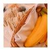 リハーサル前の補助食品(*^^*)の画像